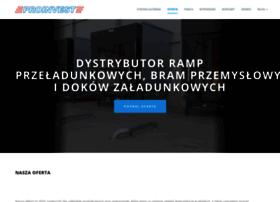 proinvest.com.pl