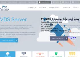 proirc.net
