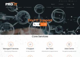 proit.com