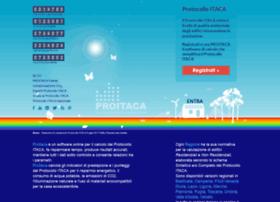 proitaca.com