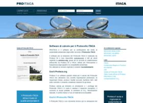 proitaca.org