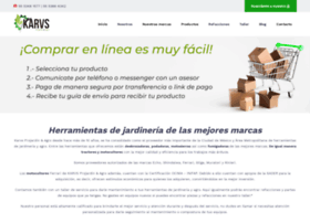 projardin.com.mx