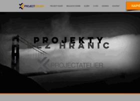 project-atelier.cz