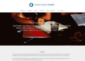 project-charter-template.casual.pm
