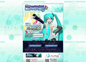 project-diva-ac.net