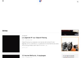 project-france.com