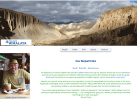 project-himalaya.com