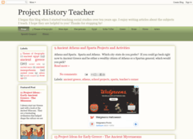 project-history.blogspot.in