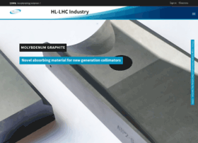 project-hl-lhc-industry.web.cern.ch