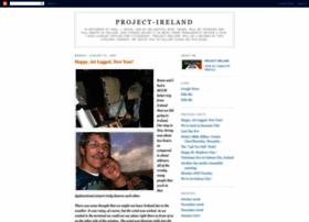 project-ireland.blogspot.com.br