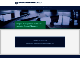 project-management-skills.com