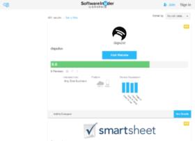 project-management-software.findthebest.com