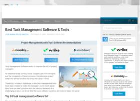 project-management-tools.net