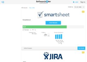 project-management.softwareinsider.com
