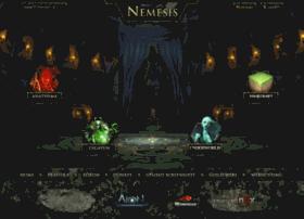 project-nemesis.cz