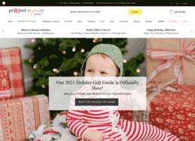 project-nursery.myshopify.com
