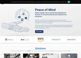 project.armedia.com