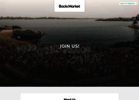 project.backmarket.com