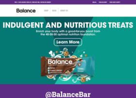 project.balance.com