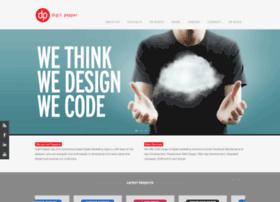 project.digitpepper.com