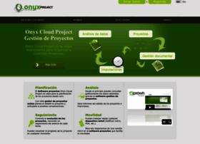 project.eprowin.com