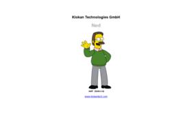 project.oldmapsonline.org