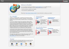 project.skooppa.com