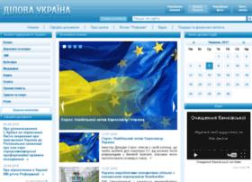 project.ukrinform.ua