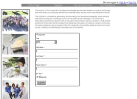 project02.businesscatalyst.com