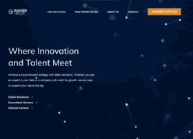 project1.com