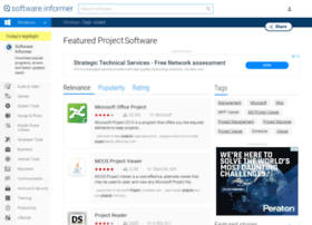 project1.software.informer.com