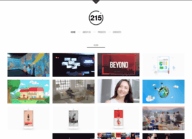 project215.co.kr
