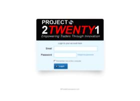 project221.kajabi.com