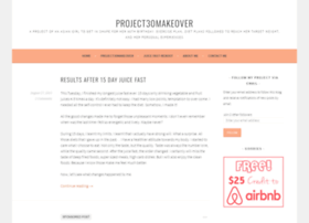 project30makeover.wordpress.com