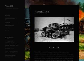 project38.net