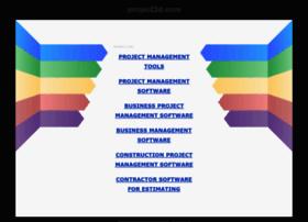 project3d.com