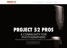 project52pros.com