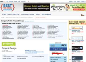 project6-design.bestwebdesignagencies.com