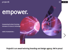 project6.com