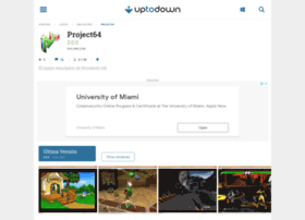project64.uptodown.com