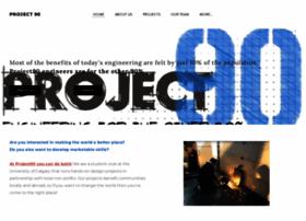 project90.ca