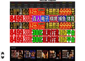 project9cf.com