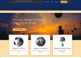 projectactive.org