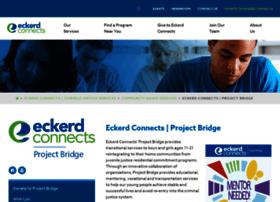 projectbridgeflorida.org