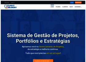 projectbuilder.com.br