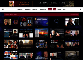 projectcamelotportal.com