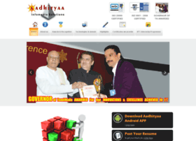 projectcentersinchennai.com