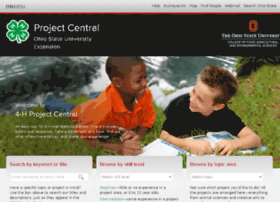 projectcentral.ohio4h.org