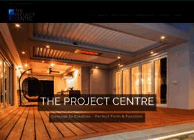 projectcentre.com.au