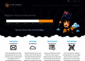 projectconnect.com.au